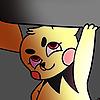 Dusk-Form's avatar