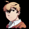 Dusk-Kniade's avatar
