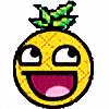 Dusk-likes-hot-dogs's avatar