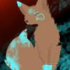 Dusk-Mane-Sol's avatar