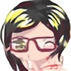 Dusk-of-Angels's avatar