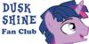 dusk-shine-fan-club's avatar