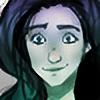 Dusk-Stitch's avatar