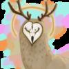Dusk-teh-wolf's avatar