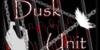 Dusk-Unit