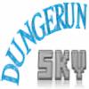 dusk534's avatar