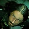 dusk6light's avatar