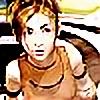 Dusk9's avatar
