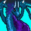 DuskaDoesArt's avatar