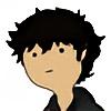 DuskAndCovers's avatar