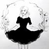 DuskAshe's avatar