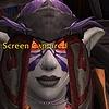Duskbrdarkfang's avatar