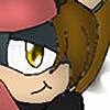 duskbreakerunbreon's avatar