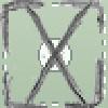 DuskBrony's avatar