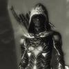 Duskdaringcooper's avatar