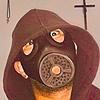 DuskDefender's avatar