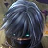 DuskDescentYuuki's avatar