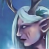 DuskDiamond's avatar