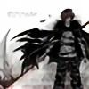Duskdraak's avatar
