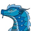 DuskDraws05's avatar