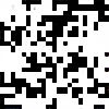 duskesko's avatar