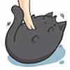 Dusketh's avatar