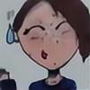 Duskfeather249's avatar