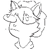 DuskfurPinely's avatar