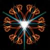 DuskHanai's avatar