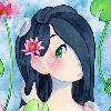 Duskiane's avatar