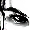 Duskindra-moi's avatar