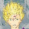 Duskjinouga's avatar