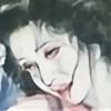 Duskk8's avatar
