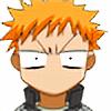 duskland's avatar