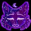 dusklandzz's avatar