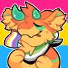 Duskler's avatar