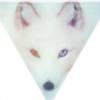 Dusklightning's avatar