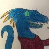 DuskLizard's avatar
