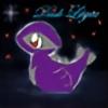 DuskLugia's avatar