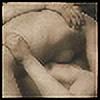 dusklung's avatar