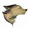 DuskMoonCat's avatar