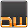 DuskMTWalker's avatar