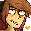 DuskofGold5's avatar