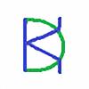 duskool's avatar