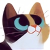 Duskowo's avatar