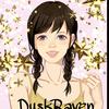 DuskRaven86's avatar