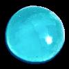 DuskSherd's avatar