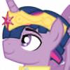 duskshine94's avatar