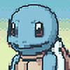 Duskstar15's avatar