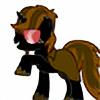 DuskStarPony's avatar